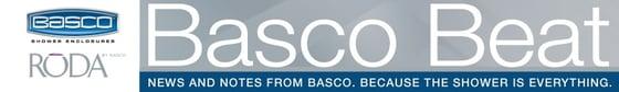 Basco Beat